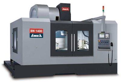 AWEA BM 1400