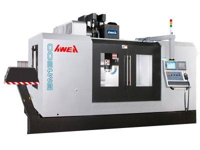 AWEA BM 1600