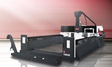 AWEA LG 5040 /  6040 / 8040 / 10040