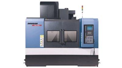 DOOSAN MYNX 6500